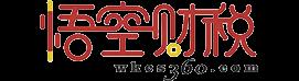 一站式商标注册服务平台