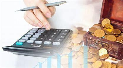 会计公司的会计制度解读