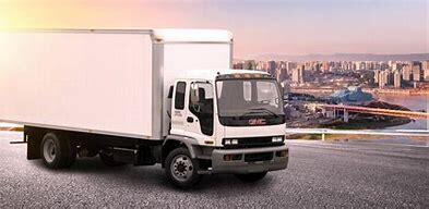 道路运输资格证查询的相关事项