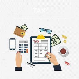 财务记账的财务规定和教程