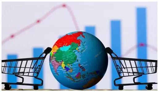 企业进出口公司代办的程序需要怎么进行