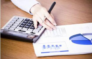 为什么选择焦作代理记账公司呢?