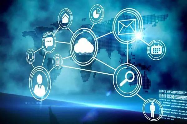 高科技企业认定标准是什么